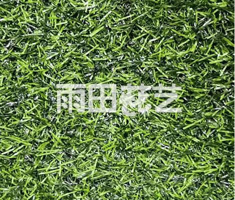 仿真草皮地毯
