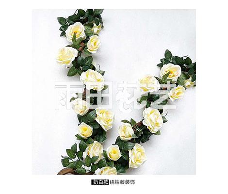 贵州仿真花挂