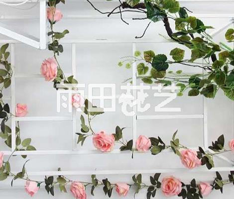贵州仿真花条