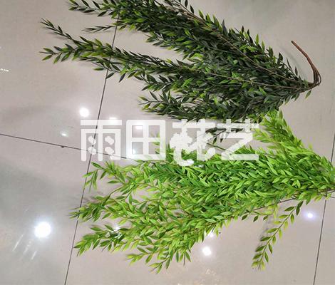 贵州仿真绿色植物