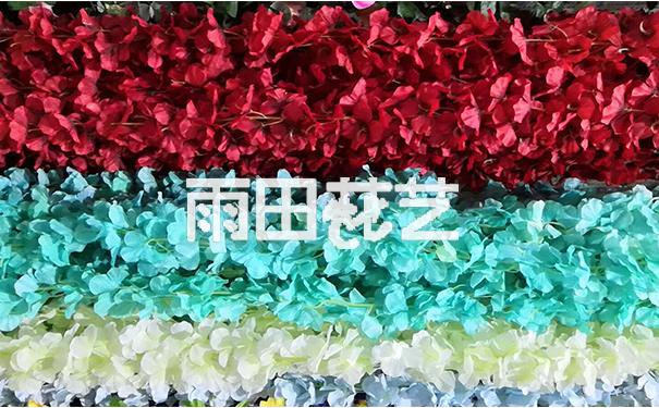 贵州仿真花