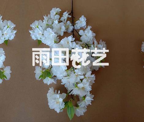 贵阳仿真插花