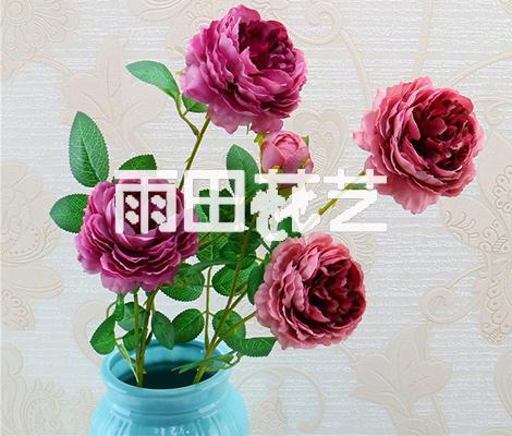 贵州仿真插花