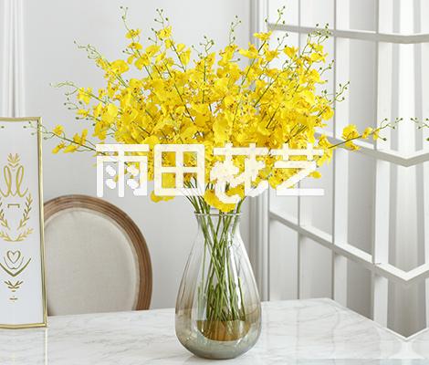 贵州插花销售厂家