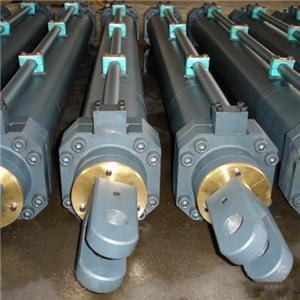 云南毓泰机械专业从事液压机械和液压油缸生产与研发,制造与销售于一体的机械厂家