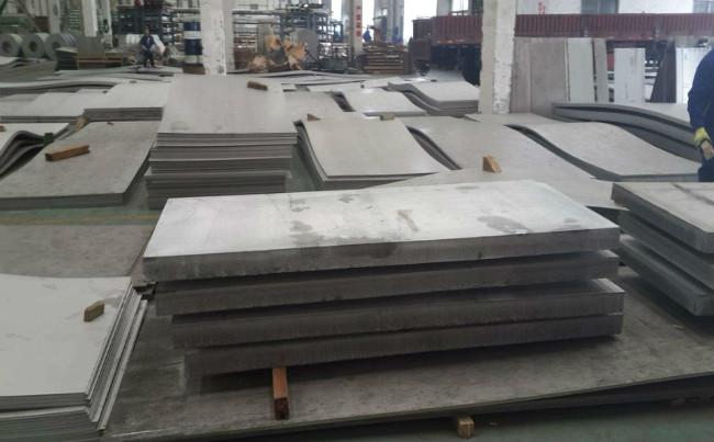 10mm厚钢板
