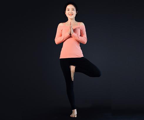 练习瑜伽的好处谈论癌症患者说他不能接受现实,谁应该承担这个责任