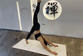 瑜伽的作用