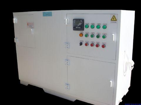 诊所医疗废水处理设备