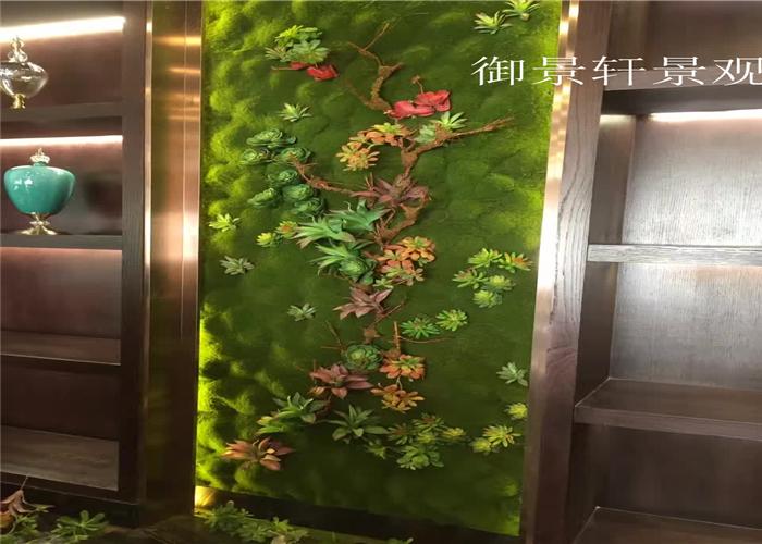 澳门新莆京23819.com