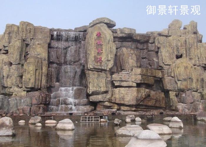 澳门新莆京26999.com