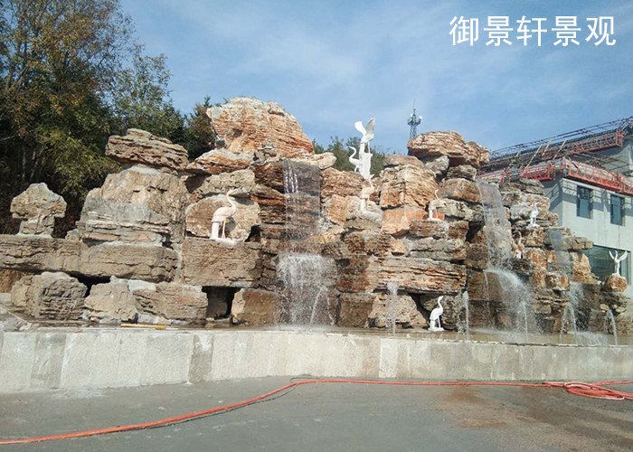 澳门新莆京071780.com