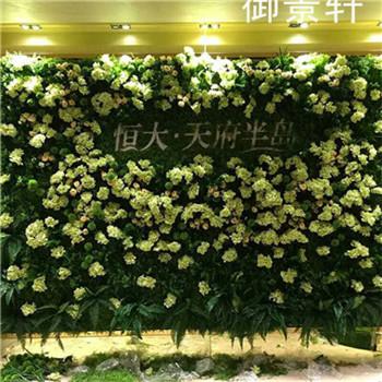 74222.com新葡京