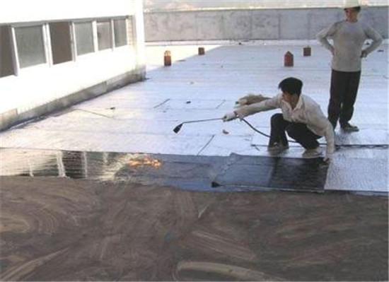 阳光房出现漏水的问题集中在以下哪几个方面呢?