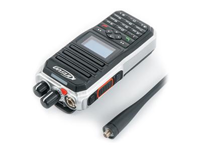 沈阳无线对讲机每个类型的使用范围
