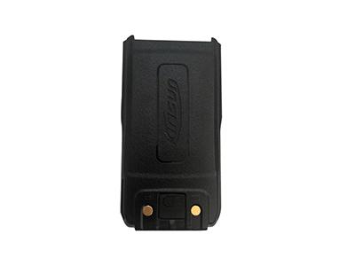 科立讯T60电池