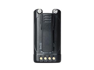 科立讯PT7200EX 防爆对讲机电池