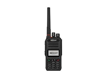 科立讯DP580对讲机