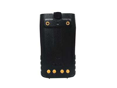 摩托罗拉SMP818电池