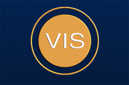 VIS設計