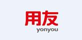 咸阳用友软件公司网站建设