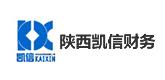咸阳代理记账公司制作网站