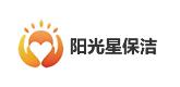 咸阳家政保洁公司网站制作