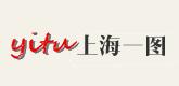 上海一?#35745;的?#20855;设计公司