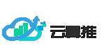 陕西云翼推信息技术有限公司