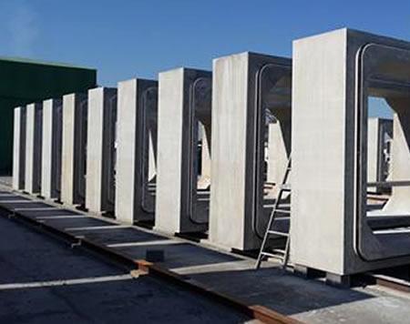 陕西省建筑材料工业设计研究院