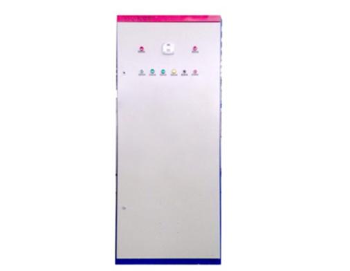 YRQ3系列液体电阻起动器