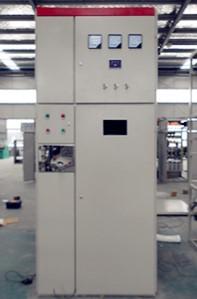 长沙YDKQ系列高压电抗起动柜