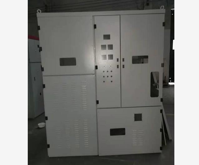 长沙电抗柜