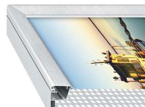 如何选择和哪家阅报栏灯箱生产厂家进行合作?