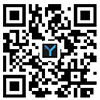 新萄京娱乐网址2492777灯箱广告