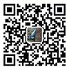 新萄京娱乐网址2492777新萄京娱乐网址2492777