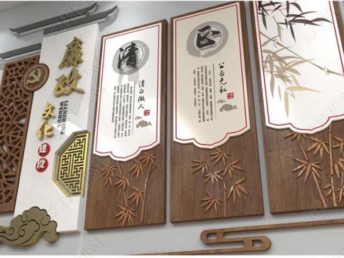 贵州标识标牌制作设计公司制作就找我们亿扬创彩广告