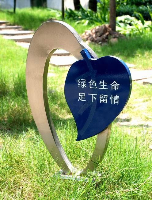 贵州房地产标识标牌价格真的很实惠