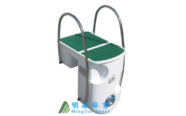 汉中游泳池设备