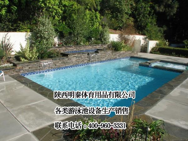 兰州游泳池恒温设备
