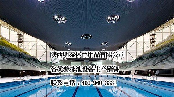 固原游泳池吸污設備