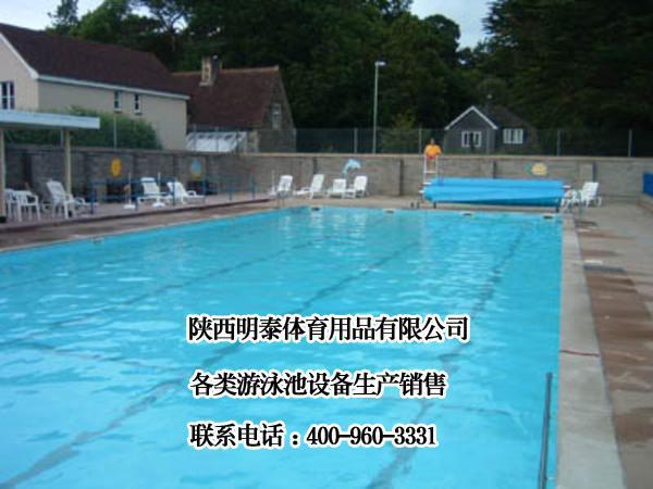 延安游泳池吸污设备