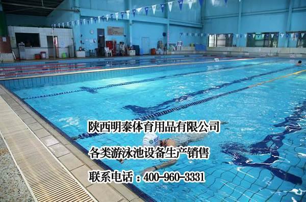 商洛游泳池吸污设备