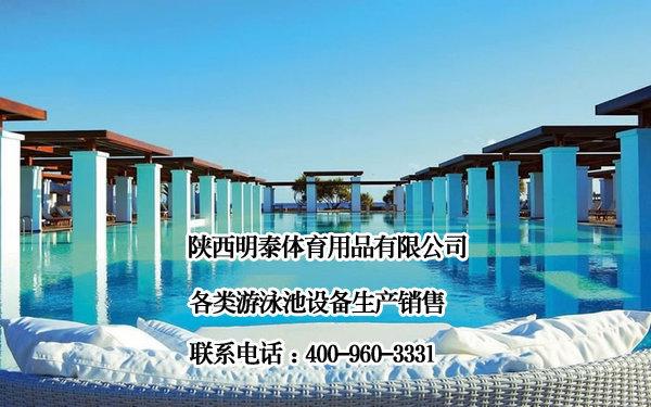 汉中游泳池吸污设备