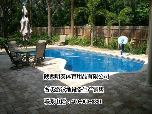 嘉峪關游泳池吸污設備