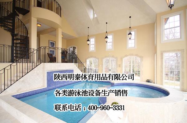 平涼游泳池吸污設備
