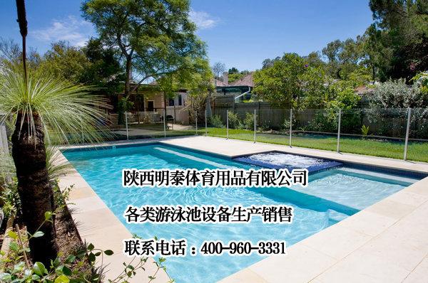 玉树游泳池消毒设备