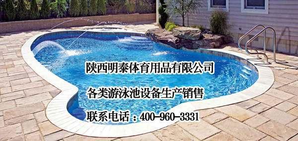 格尔木游泳池消毒设备