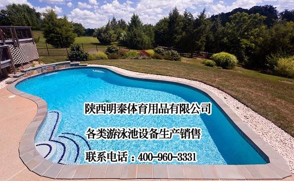 咸阳游泳池消毒设备