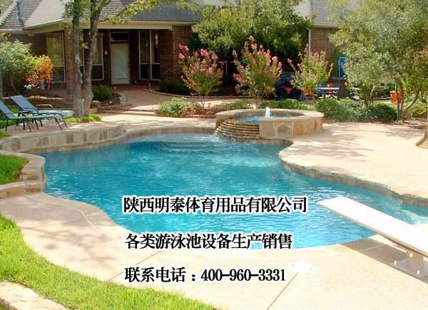 武威游泳池消毒设备